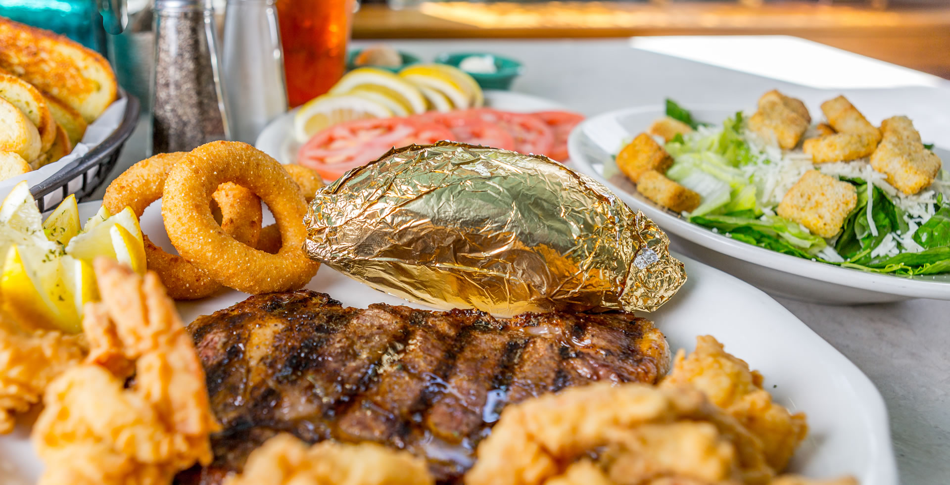 Seafood restaurants hendersonville nc best restaurants for Fish restaurants near me
